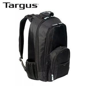 Mochila Targus Groove Backpack 17 Black