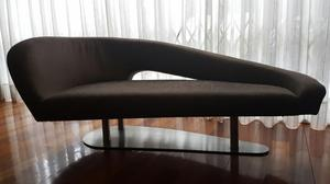 Muebles de comedor en lima posot class - Muebles sala comedor ...