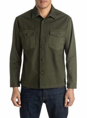 Quiksilver Camisa