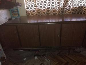 Muebles antiguos reciclados viejos son los trapos posot - Muebles viejos reciclados ...