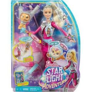 Barbie Oferta Unica