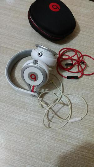 Beats Mixr By Dr. Dre  Originales Nu