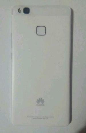 Huawei P9 Lite Libre Impecable O Cambio