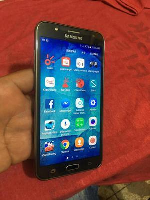 Samsung Galaxy J7 Libre