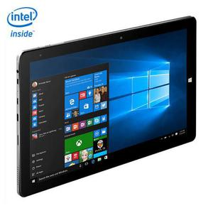 Tablet PC Chuwi Hi10 Pro Windows 10 Android  Gb 4 Gb