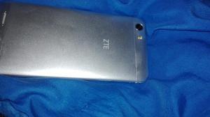 Vendo Celular Zte Blade V6