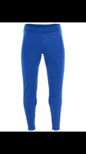 Pantalon Buzo Adidas Original