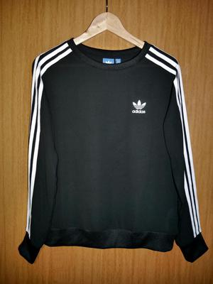 Polo Adidas Originals talla S