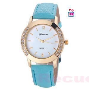 Reloj Geneva Mujer