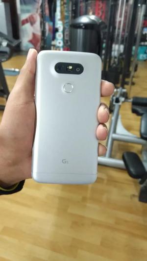 SE VENDE LG G5 DE OCASION