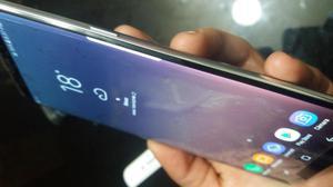 Samsung Galaxy S8 64gb NUEVO
