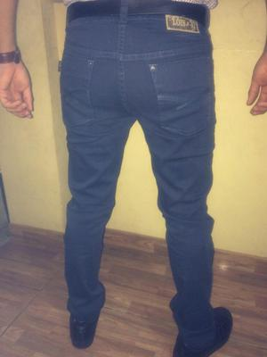 Vendo Jeans Y Drill en La Marca Lois
