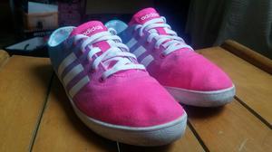 Zapatillas Adidas de Mujer Talla 36