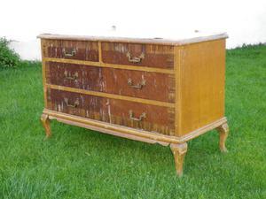 Venta de muebles de oficina metalicos lima posot class for Muebles gratis