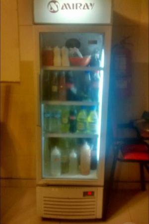 Remato Cocina, Refrigerador, Mesas Sillas, etc. para