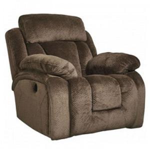 Salas sofa camas sillones reclinables seccionales lima for Sillones reclinables precios