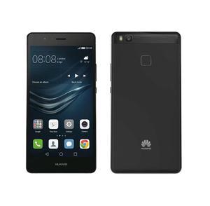 Huawei P9 Lite 4G LTE 2GB RAM 16GB
