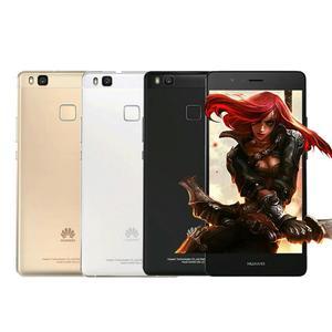 Huawei P9 Lite 4g Lte Teléfono Móvil Oct