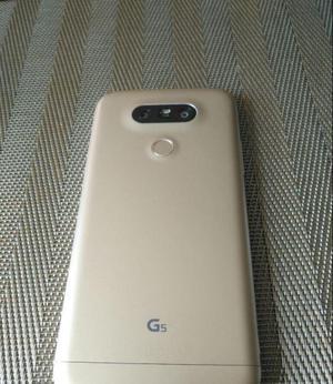 LG G5 SE OFERTA