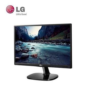 Monitor Lg 24 Led Ips Mp48hq (24mp48hq)*
