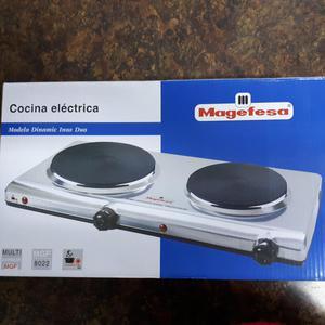 Magefesa olla a presi n nova acero inoxidable posot class for Cocina 02 hornillas