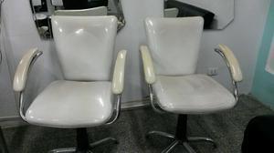 Remato sillones de peluqueria lima posot class - Sillones de peluqueria ...