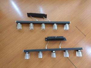 Lámparas de Techo para Sala Lindo Diseño