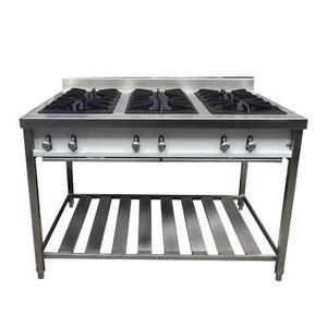 Motor extractor caja china licuadora industrial posot class for Extractor de cocina industrial