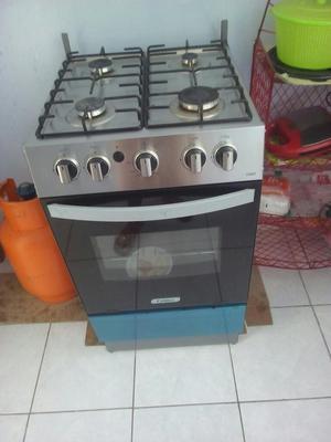 Vendo Cocina Coldex