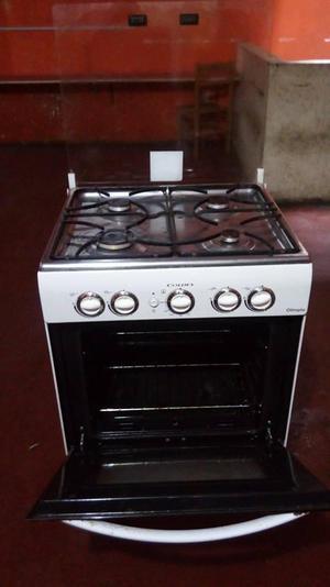 cocina oster de 4 hornillas mod osgsg20wti posot class