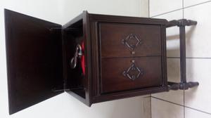 vitrola antigua para decoración,en buenas condiciones,con
