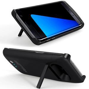 Case Bateria Portatil Samsung Galaxy S7