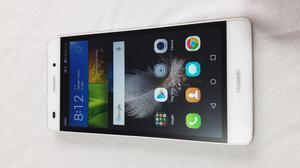 HUAWEI P8 LITE 4G LTE LIBRE 2GB RAM,13