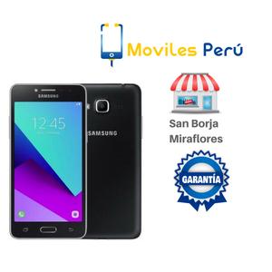 SAMSUNG J2 PRIME PRO NUEVO, LIBRE DE FABRICA, GARANTIA,