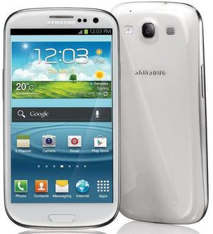Samsung Galaxy Win
