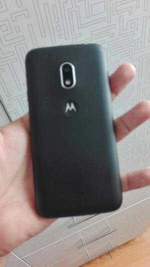 Vendo O Cambio Motorola Moto G Play