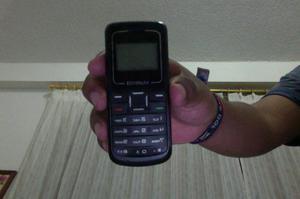 remate celulares basicos sin bateria se vende