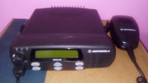 RADIO PRO MOTOROLA Y RADIO EP450S