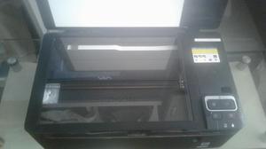 Remato Impresora Epson Tx 135