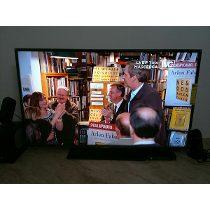 TV SAMSUNG DE 55 PULG SMAR TV FHD
