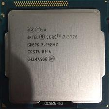 procesador core i de 3.40 ghz