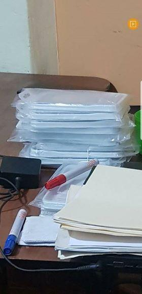 CASE CLEAR COVER ORIGINALES PARA EL S8 NORMAL NO PLUS