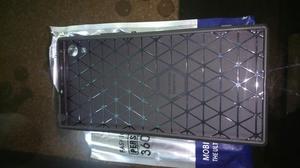 Protector de Celular Sony Xa1 Ultra