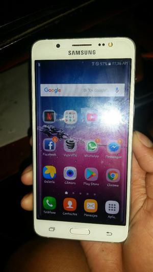 Vendo O Cambio Samsung J