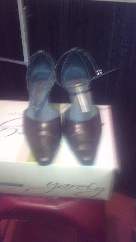 Zapato Baratos Para Mujer - Usado