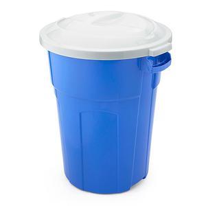 Espumadora 90 litros 720 para lavar autos posot class for Vendo estanque para agua