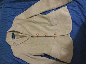 Vendo Sacos de Vestir para Mujer