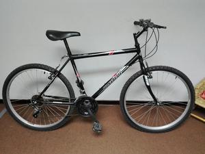 Bicicleta Montañera Monarette Casi Nueva