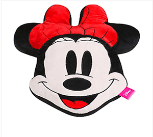 Cojin Minnie mouse disney