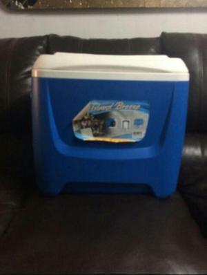 Cooler de 28 Litros